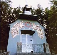 Aratym Kapelle