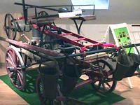 Feuerwehr Museum