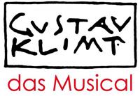 Gustav Klimt Festspiele Gutenstein